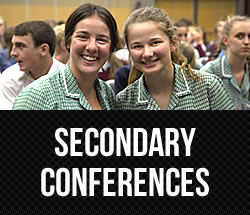 btn-secondary-conf