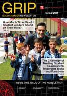 2015-Term2-Newsletter
